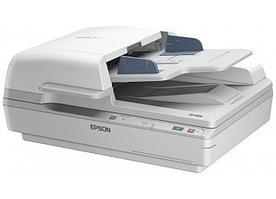 Сканер Epson WorkForce DS-7500 (B11B205331)