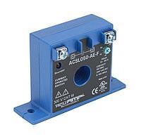 Промышленный коммутатор AutomationDirect ACSL050-AE-S