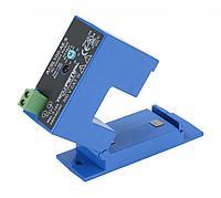Промышленный коммутатор AutomationDirect ACSL100-AE-S