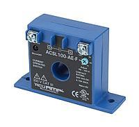Промышленный коммутатор AutomationDirect ACSL100-AE-F