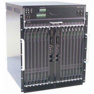 Шасси D-Link DAS-4672/DC
