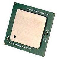 Процессор Intel Xeon E5-2630V4 Broadwell-EP (817933-B21)