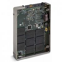 Жёсткий диск HGST HUSMM1616ASS204 (0B32167)