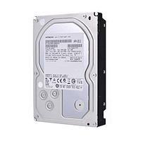 Жёсткий диск HGST HUS724020ALA640 (0F14690)