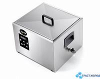Термостат-ванна Apach ASV 2/3 GN R