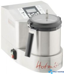 Термомиксер HotmixPRO Master