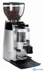 Кофемолка Casadio Enea Automatico