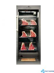 Шкаф для вызревания мяса DRY AGER DX 1001