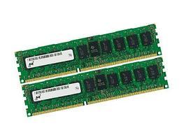 Оперативная память Cisco UCS-ML-1X324RU-A