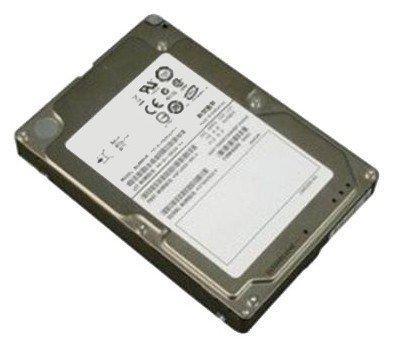 Жёсткий диск Cisco UCS-SD400G0KS2-EP