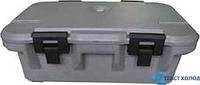 Термоконтейнер EKSI X05 (серый)