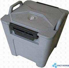 Термоконтейнер EKSI T12