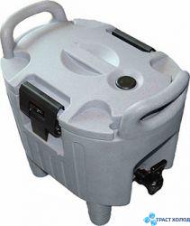 Термоконтейнер EKSI T09