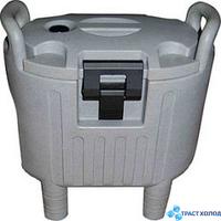 Термоконтейнер EKSI T13
