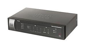 Маршрутизатор Cisco RV320-K9-G5