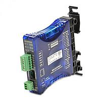 Шлюз AutomationDirect MB-GATEWAY