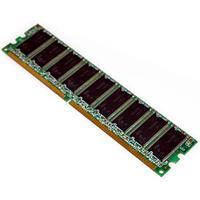 Оперативная память Cisco MEM-3900-2GB