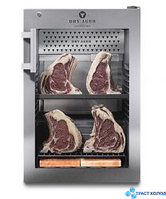 Шкаф для вызревания мяса DRY AGER DX 500