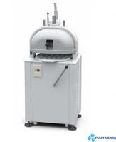 Тестоделитель-округлитель Flamic SPA SA 30 полуавтоматический