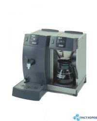 Кофемашина Bravilor Bonamat RLX 31 220В
