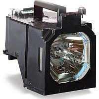 Лампа Panasonic ET-LAE16