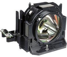 Лампа Panasonic ET-LAD60A