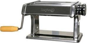 Лапшерезка Starfood QZ-150 с сушилкой для лапши на штативе