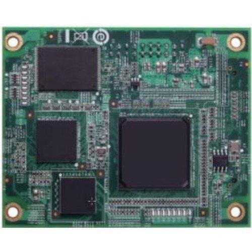 Промышленный коммутатор MOXA EOM-G103-PHR-PTP