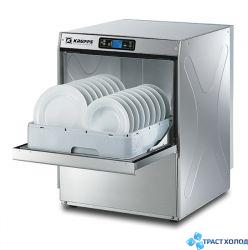 Машина посудомоечная Krupps FLS560E