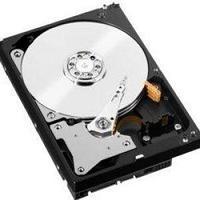 Жёсткий диск Lenovo 81Y9670