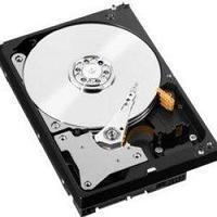 Жёсткий диск Lenovo 42D0410