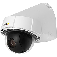 IP-камера Axis P5414-E (0544-001)