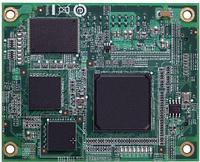 Промышленный коммутатор MOXA EOM-G103-PHR-PTP-ST