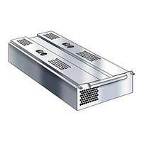 Батарея для ИБП APC SYBT2