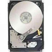 Жёсткий диск Xerox 097S04027