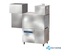 Машина посудомоечная Krupps Evolution ES 260