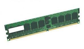 Оперативная память Infortrend DDR3NNCMC4-0010
