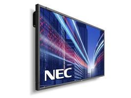 LCD панель Nec E905