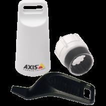 Объектив Axis 5502-771