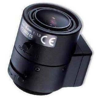 Объектив Axis 5500-061