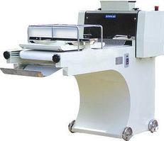Тестозакаточная машина SINMAG Moulder SM 307