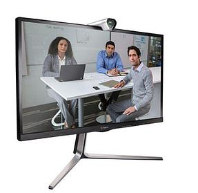 Видеотерминалы QDX 6000 Polycom