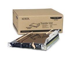 Ремень Xerox 101R00421