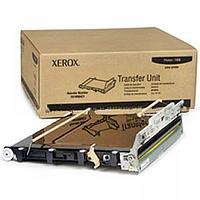 Ремень Xerox 064K93621