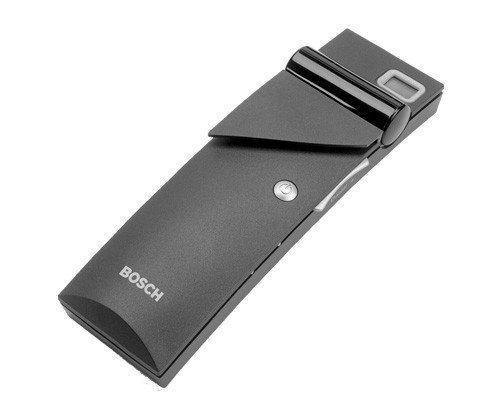 Приёмник Bosch LBB4540/08 (4998599036)