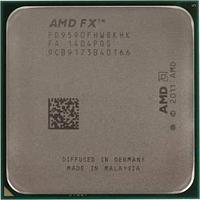 Процессор AMD FD9590FHHKBOF