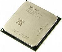 Процессор AMD FD9370FHW8KHK