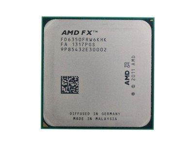 Процессор AMD FD6350FRW6KHK