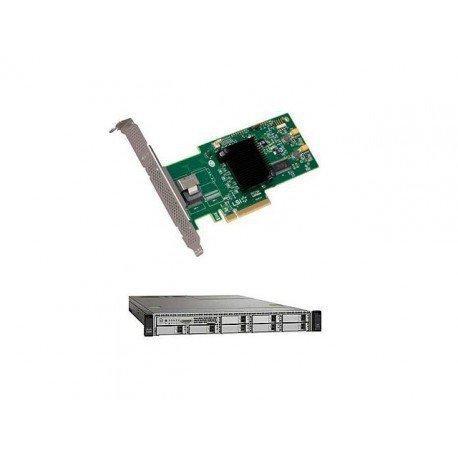Модуль Cisco UCS-RAID-9266-NB