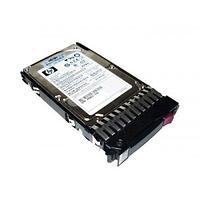 Жёсткий диск HP 627114-002